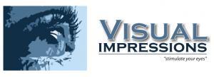 Visual Impressions (Pty) Ltd